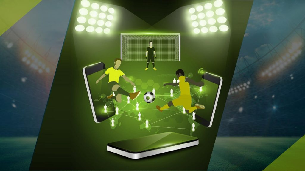 Crap strategy to do online sports toto website successfully