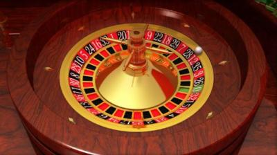 play baccarat sites