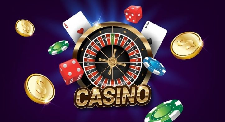 How to select a reliable online casino?