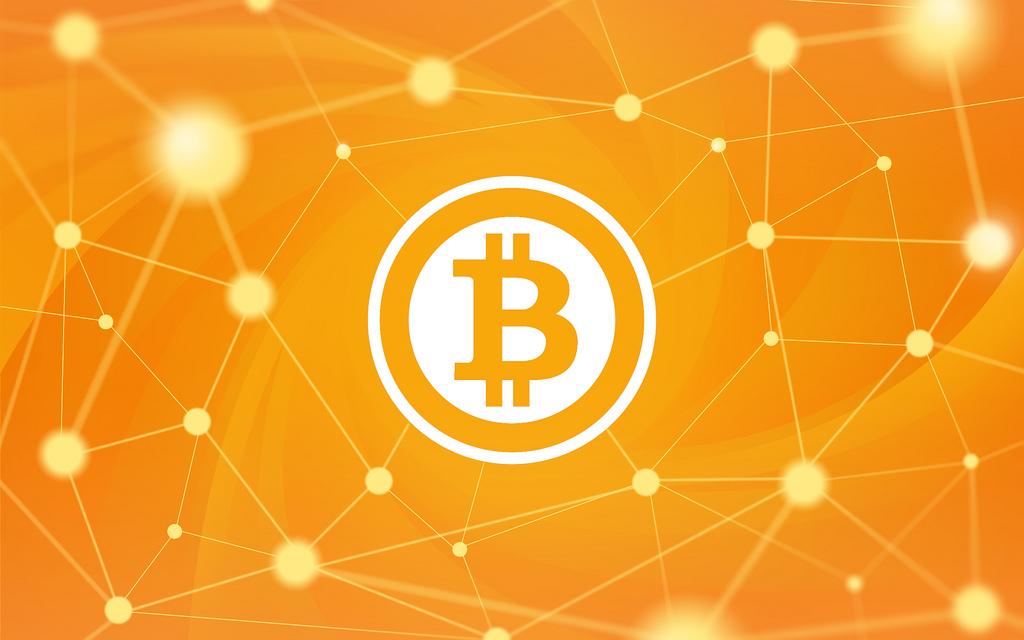 bitcoin mining games