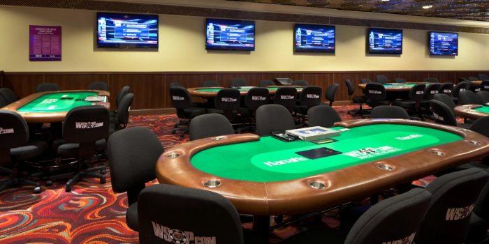 poker games blackjack