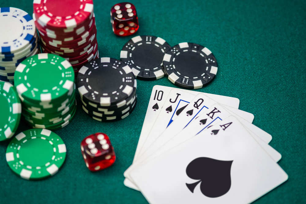 How to reach the attractive offers in the online casino sites?