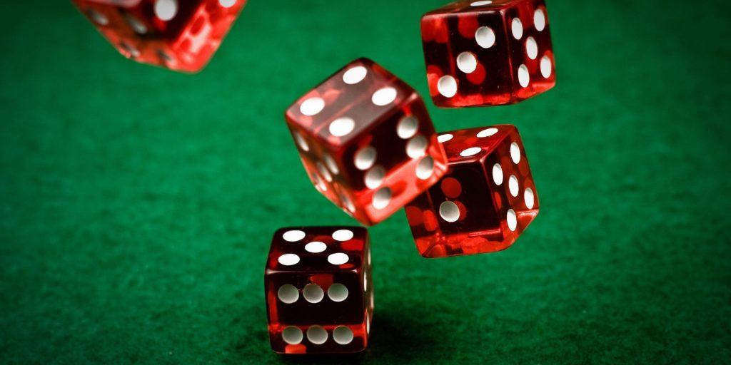 Casinos Popular