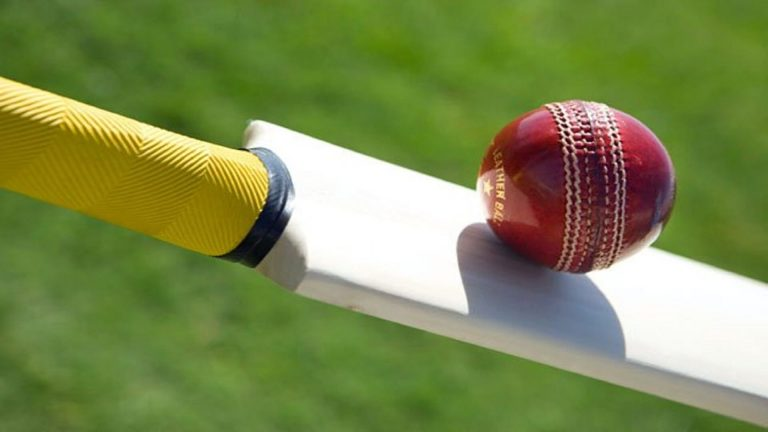 online cricket betting