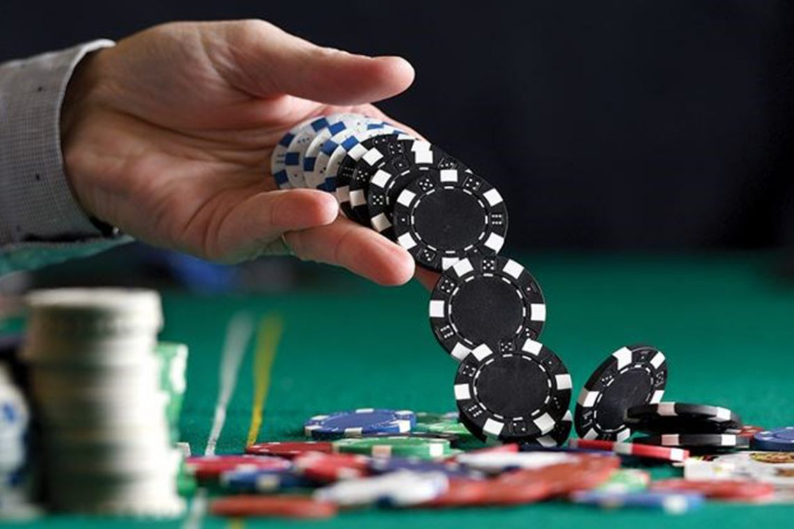 online roulette malaysia