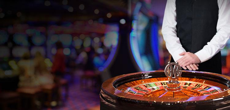 list of online casinos in Michigan